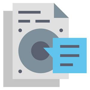 <em>Gestion</em><br><b>Contrôle et gestion des versions</b>