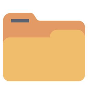 <em>Gestion</em><br><b>Dossiers et liste des dossiers</b>