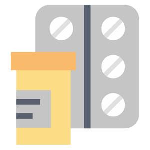 <em>Solutions aux problèmes</em><br><b>Base de données</b>