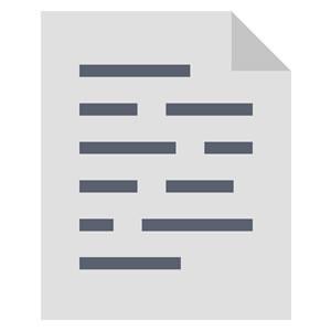 <em>Gestion</em><br><b>Documents et liste des documents</b>