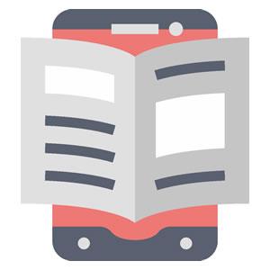 <em>Gestion</em><br><b>Imprimante PDF virtuelle (vPrinter)</b>