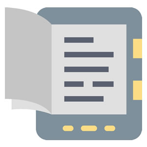 <em>Gestion</em><br><b>Reconnaissance de texte OCR</b>