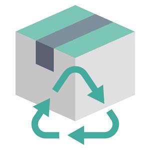 <em>Solutions aux problèmes</em><br><b>Imprimante (vPrinter)</b>